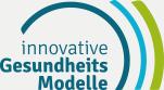 Innovative Gesundheitsmodelle Logo