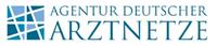 Agentur deutscher Arztnetze