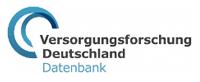 Versorgungsforschung Deutschland
